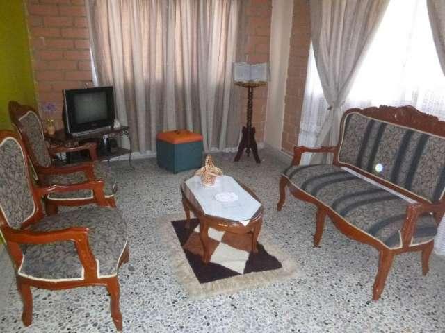 Muebles de sala en madera en Medellín - Muebles | 343180.