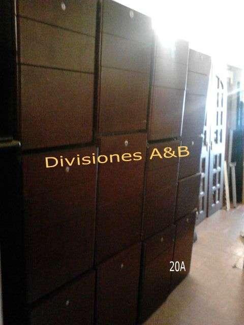 Muebles Peluqueria Usados Bogota 20170726150104