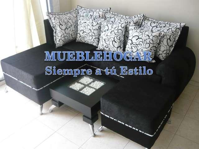 Muebles De Comedor Baratos En Valencia. Mueble Salon Comedor ...