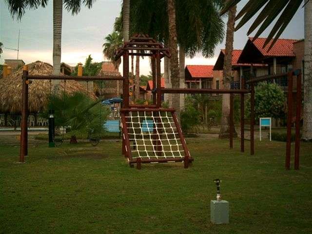 Fotos de A disfrutar palmacaoba en Coveñas, Colombia