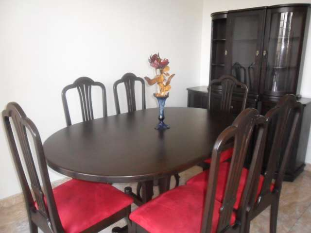 Todo:muebles de sala, comedor y alcobas en Bogotá - Muebles | 350125