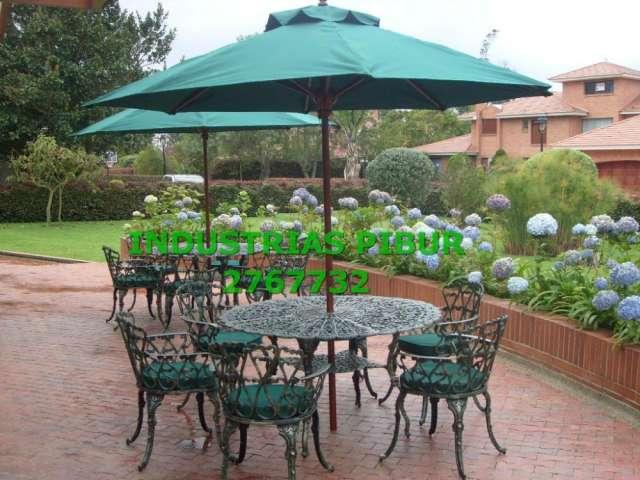 Muebles de plastico para jardin 20170727221253 for Muebles jardin pvc exterior