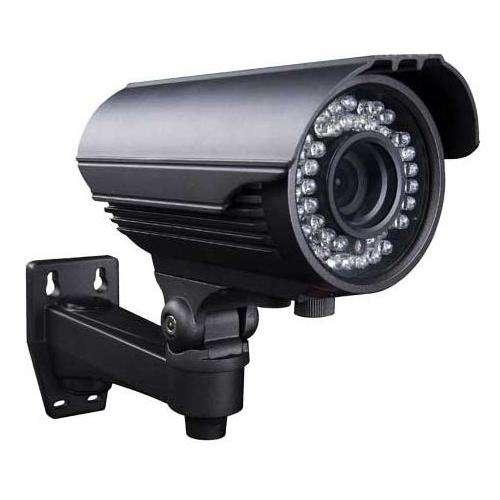 Camaras de vigilancia venta camaras vigilancia share the - Camara de seguridad ...