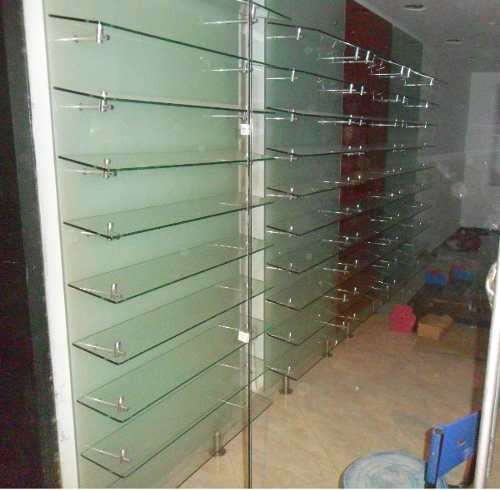 Muebles en vidrio templado bogota 20170724224124 for Estanterias de cristal para banos