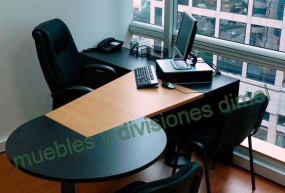 Puestos de trabajo secretarial a-z