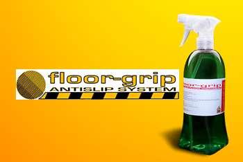 Antideslizantes para pisos resbalosos floor grip