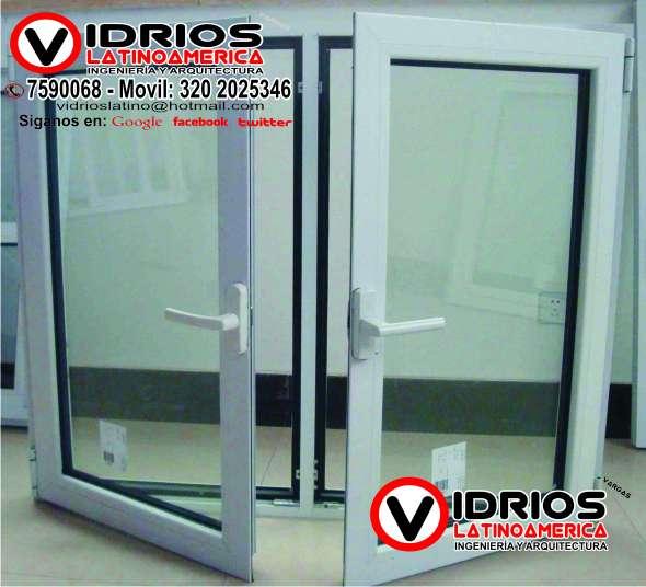 Ventanas aluminio precios online best ventana pvc hoja for Ventanas de aluminio baratas online