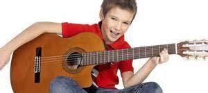 Clases de violín- piano-guitarra niños jóvenes adultos de,6 años chia-cajica-bogota
