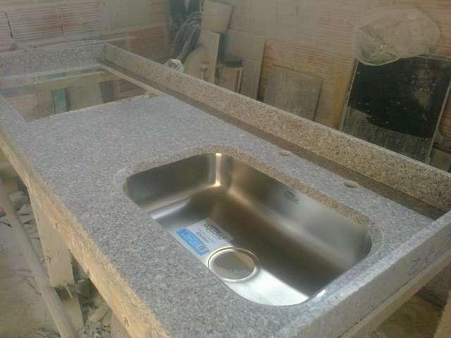 marmol para cocina y baos ver estas fotos en detalle with encimeras de marmol para baos
