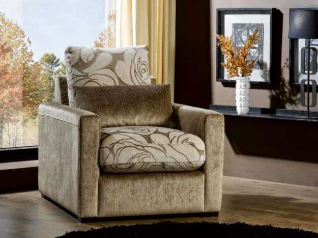 Arte tapizar tapicería leon sofás poltronas en bogotá, colombia ...