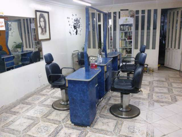 Muebles De Peluqueria Usados Ciudad De Laferrere Remato Pictures to