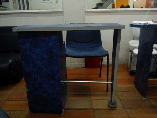 Muebles Peluqueria Usados : Muebles peluqueria usados vangion