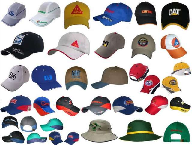gorras para hombre bogota 2095ee6c021