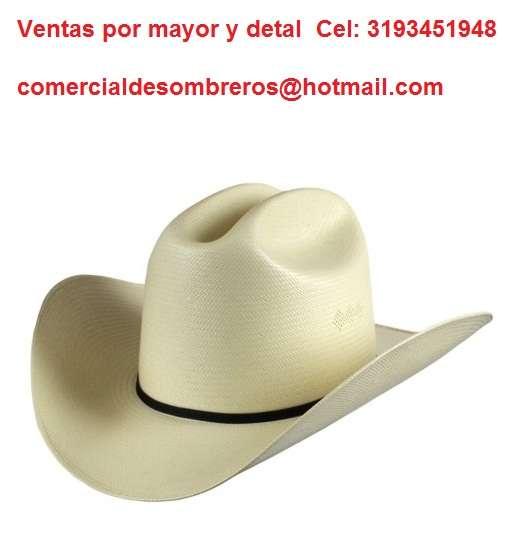 2738e1384513e sombreros vaqueros bogota. D Q NP 394815-MCO25301128669 012017-H sombreros  vaqueros bogota sombrero-vaquero-sahara