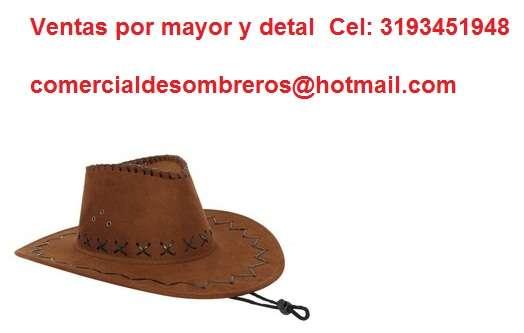 7496e73ae7aa5 sombrero-vaquero-sahara sombreros vaqueros bogota