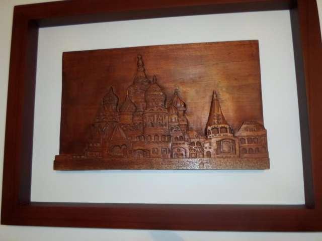vendo cuadros tallados y enmarcados en cedro en bogot colombia