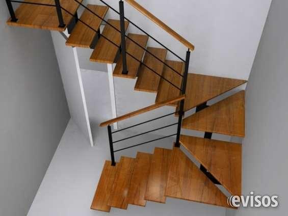 fabricamos metlicas ver estas fotos en detalle with barandas de escaleras metalicas