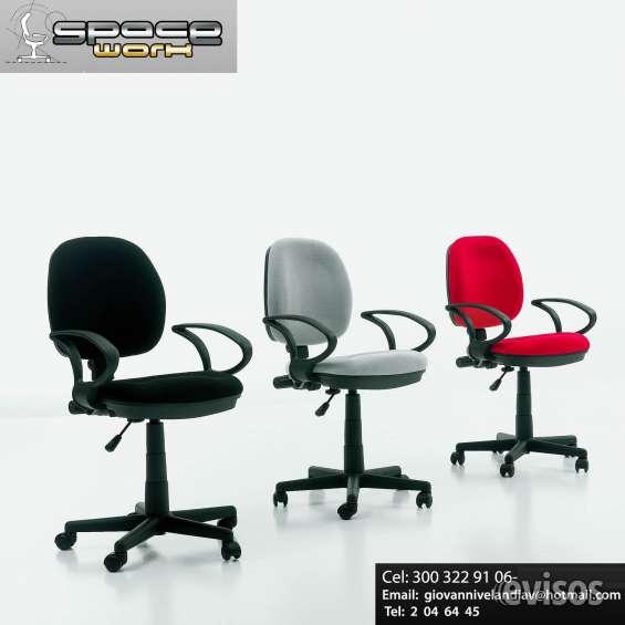 Mantenimiento y reparacion de sillas para oficina en Bogotá - Otros ...