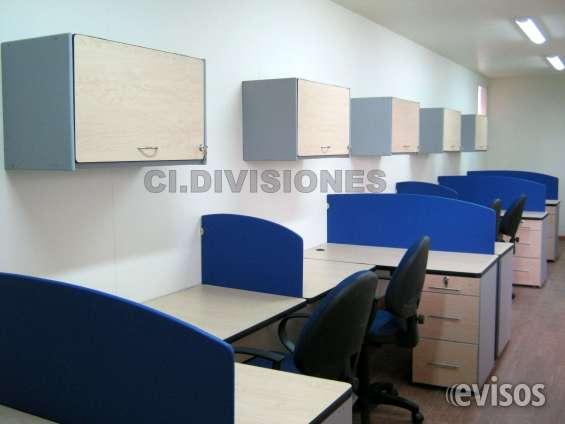 Call center archivadores muebles para oficina fabrica en for Fabrica de muebles de oficina