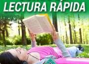 Lectura Rápida en Medellin