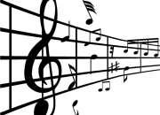 Clases de guitarra, piano y técnica vocal - cursos en vacaciones
