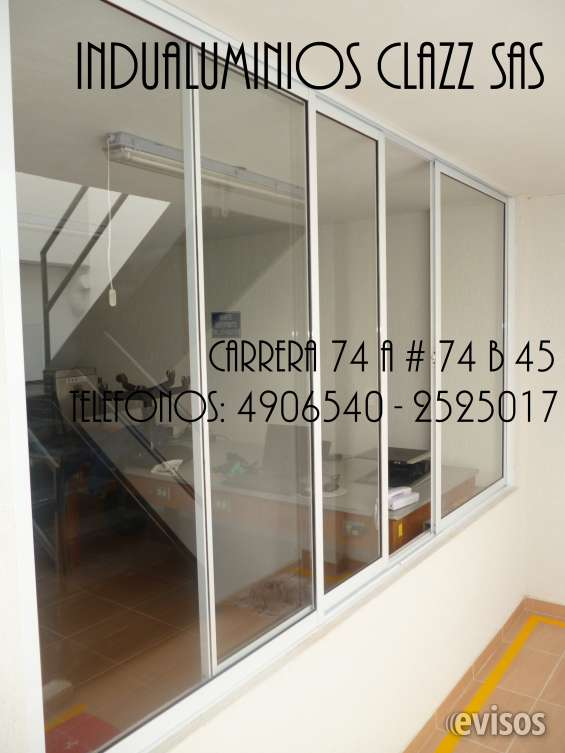 Puertas De Baño Alfa:fotos de ventanas de aluminio puertas canceles de bano 9065 Car Tuning