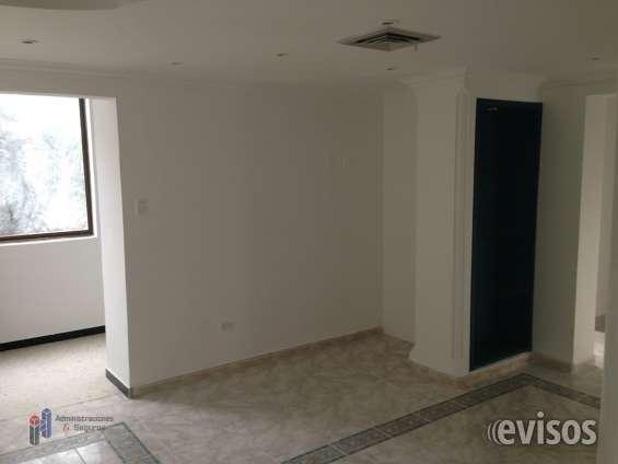 alquiler de apartamento cali zona sur