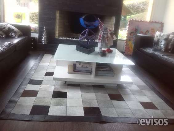 Tapetes para salas modernas bogota tapetes para salas en Bogotá ...
