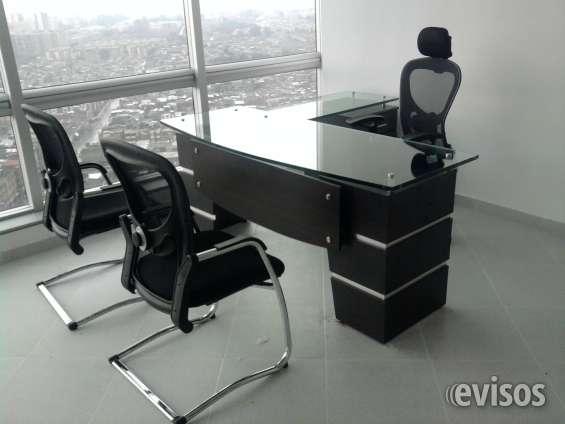 Fabricantes De Muebles De Oficina En España : Muebles en vidrio bogota vangion