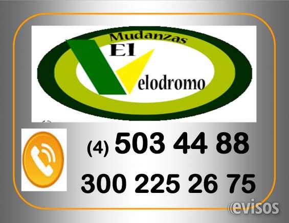 Trasteos bello 300 225 26 75