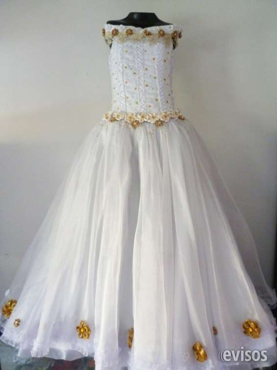 Alquiler de vestidos de fiesta itagui