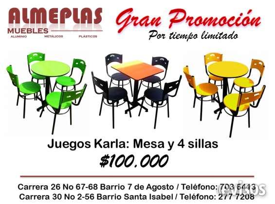 Mesas Y Sillas Colombia Beautiful Trono Princesa With