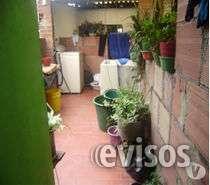 Vendo casa en el barrio venecia