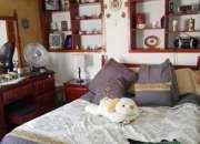 INMOBILIARIA M&M Profesional vende Apartamento en Paipa
