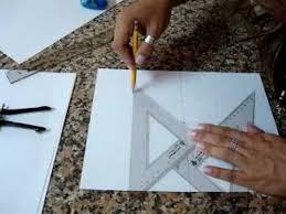 Clases dibujo lineal y dibujo técnicos para niños, jóvenes y adultos