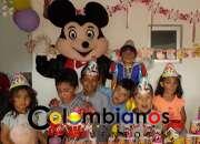 Halloween 3132261736 Cajica, Tabio