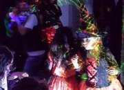 Fiestas infantiles Chia 3132261736 Halloween