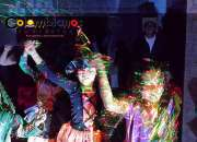 Halloween Cajica 3132261736 Tenjo fiestas infantiles