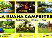 Fiestas y Eventos para Empresas y Familias.