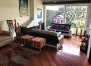 Casa venta remodelada en malibu
