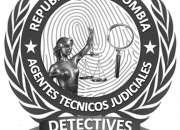DETECTIVES PRIVADOS | BOGOTA COLOMBIA