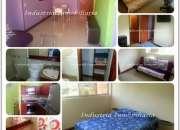 Alquiler de Apartamentos Amoblados en Envigado- Código: 193