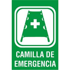 Camillas boyaca