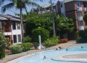 Casa En Conjunto Con Ventilador Para Las Super Vacaciones En Girardot