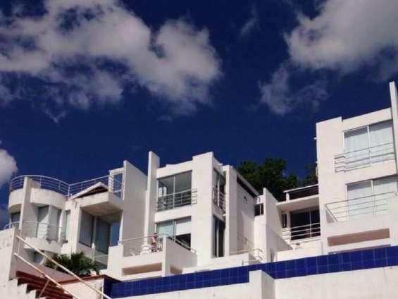Casa quinta campestre en girardot para las vacaciones en familia