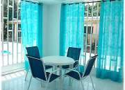 Alquiler De Apartamento Vacacional con Piscina Gaira En Santa Marta