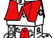 Se tu propio jefe en nuestra empresa Inmobiliaria Rent-A-House