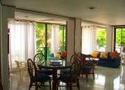 Apartamento En San Andrés Para Familias En Semana Santa