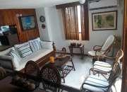 Apartamento Penthouse En San Andrés Para Semana Santa
