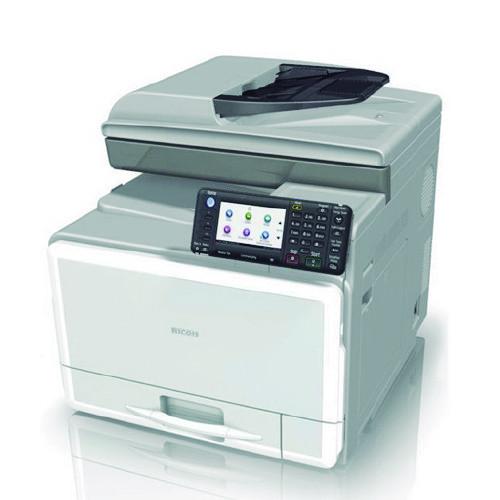 Venta de fotocopiadoras sharp - ricoh